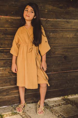 Rochie Kimono [2]