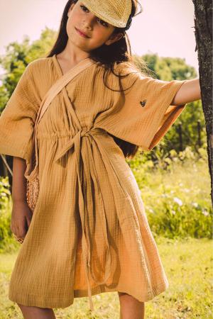 Rochie Kimono [0]
