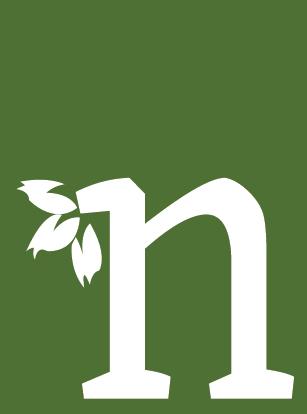 Ulei Esential Dafin Pur Aromaterapie Laurus Nobilis