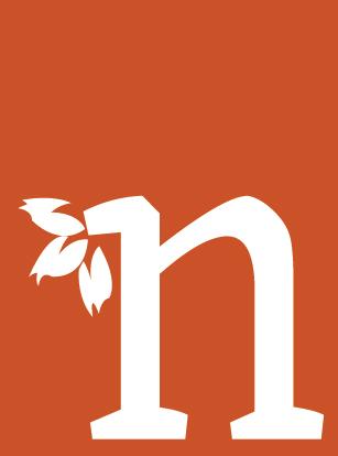 Ulei Esential Portocală Amară Pur Aromaterapie Citrus Aurantium