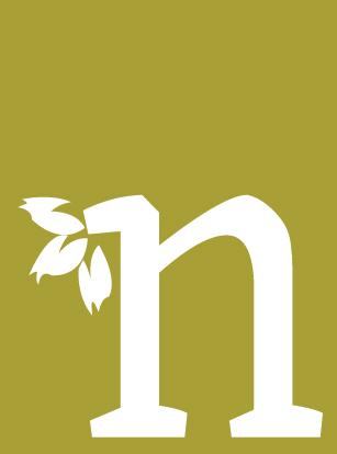 Njoy-Nature Ulei Esential Pur Cajeput Melaleuca Cajuputi
