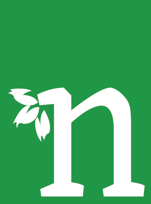 Njoy-nature Ulei Esential Eucalipt Pur Aromaterapie Eucalyptus Globulus