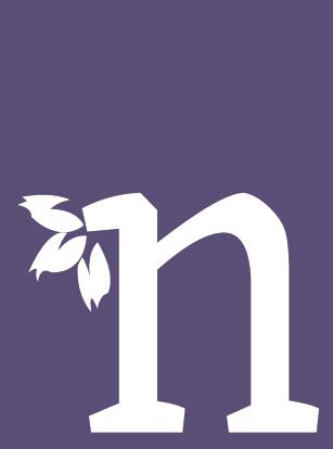 Ulei Esential Nucşoară Pur Aromaterapie Myristica fragrans