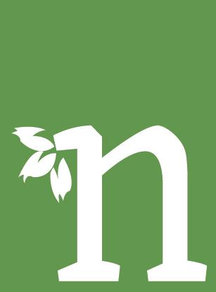 Ulei Esential Lămâie verde Pur Aromaterapie Citrus Aurantifolia