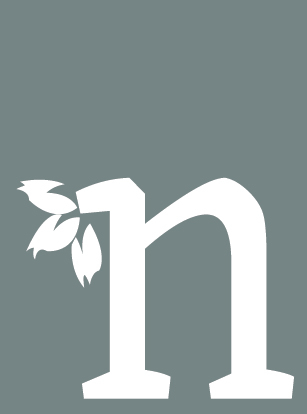Ulei Esential Fenicul seminţe Pur Aromaterapie Foeniculum vulgare