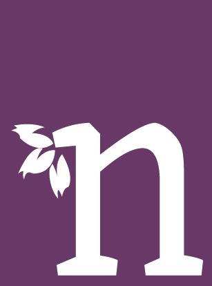 Njoy-nature Ulei Esential Pur Aromaterapie Palmarosa Cymbopogon Martini