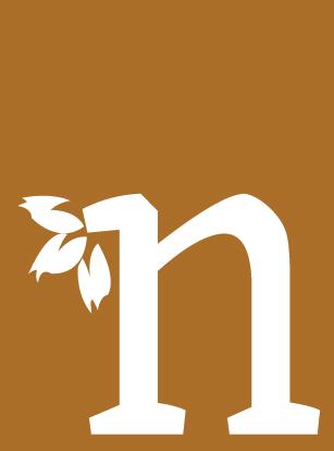 Ulei Esential Specie mandarină Pur Aromaterapie Citrus Tangerina