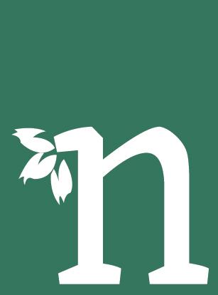 Ulei Esential Spearmint Pur Aromaterapie Mentha Spicata
