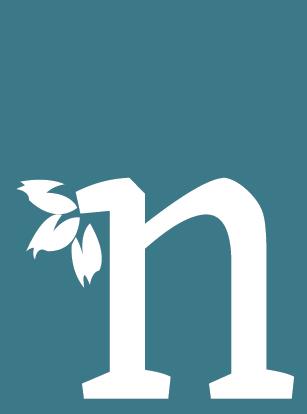 Ulei Esential Măghiran Pur Aromaterapie Thymus Mastichina