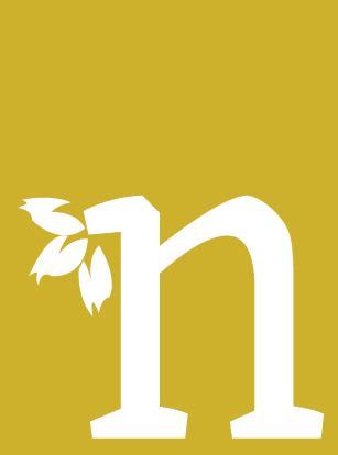 Njoy-nature Ulei Esential Pur Ambra Aromaterapie Amber Resin Pinus Succinifera