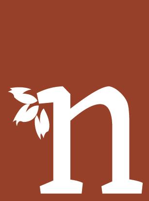 Njoy-nature Ulei Esential Caraway Pur Aromaterapie Carum Carvi