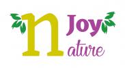 nJoy Nature - Uleiuri Esentiale Pure 100%
