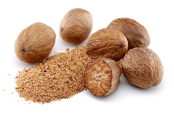 Ulei Esential Nutmeg 15ml [1]