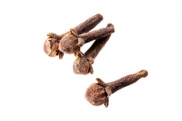 Ulei Esential Clove Bud 15ml [1]