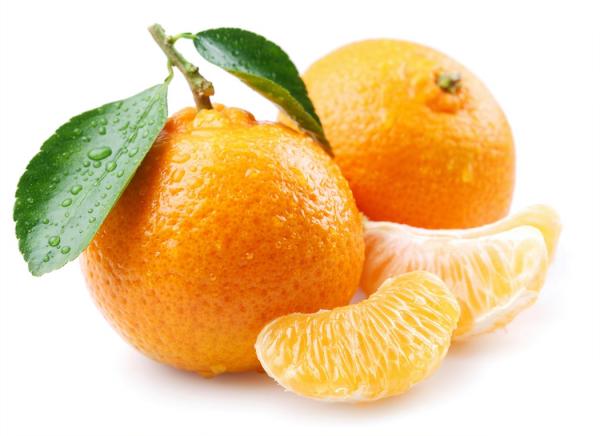Ulei Esential Mandarin 15ml [1]