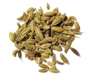 Ulei Esential Fennel Seed 15ml [1]