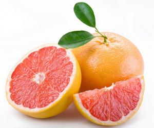 Ulei Esential Grapefruit 15ml [1]