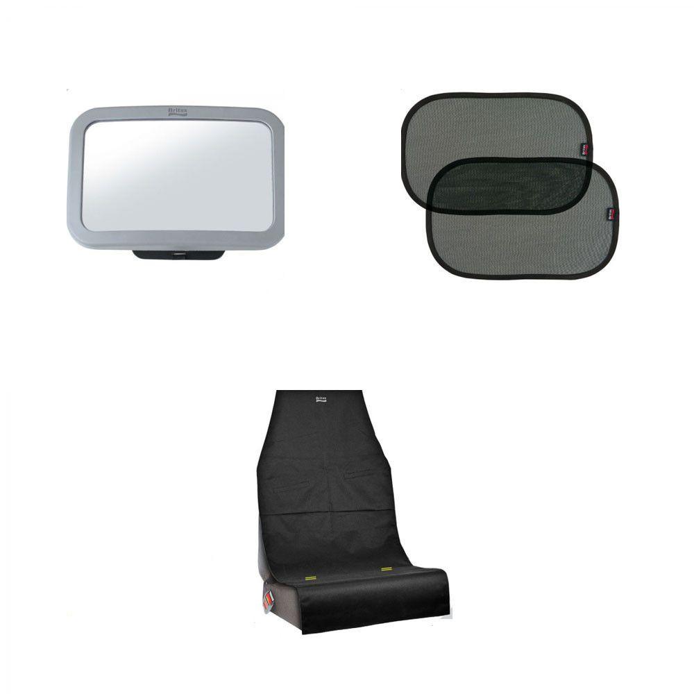 Accesorii scaune auto