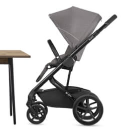 https://www.nolakids.ro/domains/nolakids.ro/files/files/images/Cybex%20Balios%20S/BaliosS_highchair%20jpg-tiny.jpg