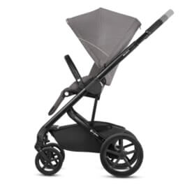 https://www.nolakids.ro/domains/nolakids.ro/files/files/images/Cybex%20Balios%20S/carucior-cybex-balios-s-maner-telescopic.jpg
