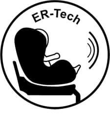 https://www.nolakids.ro/domains/nolakids.ro/files/files/images/Cybex%20Sirona%20S/scaun-auto-copii-cybex-sirona-s-i-size-manhattan-grey-ert.jpg