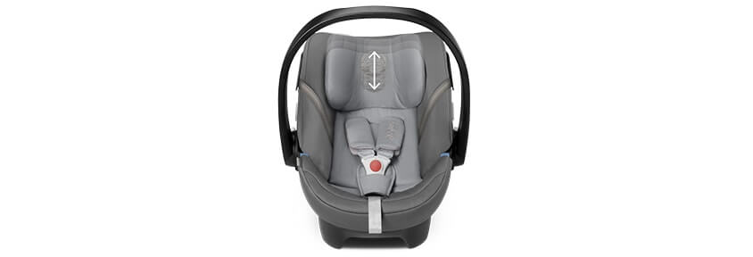 https://www.nolakids.ro/domains/nolakids.ro/files/files/images/cybex%20anton%205/Aton5_headrest_recline.jpg