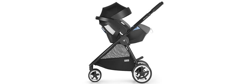 https://www.nolakids.ro/domains/nolakids.ro/files/files/images/cybex%20anton%205/Aton5_travelsystem.jpg