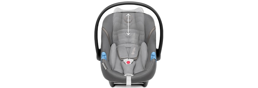 https://www.nolakids.ro/domains/nolakids.ro/files/files/images/cybex%20anton%20M%20i-size/Aton_m_headrest_recline-tiny.....jpg