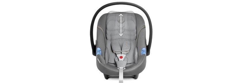 https://www.nolakids.ro/domains/nolakids.ro/files/files/images/cybex%20anton%20m/Aton_m_headrest_recline-tiny.jpg