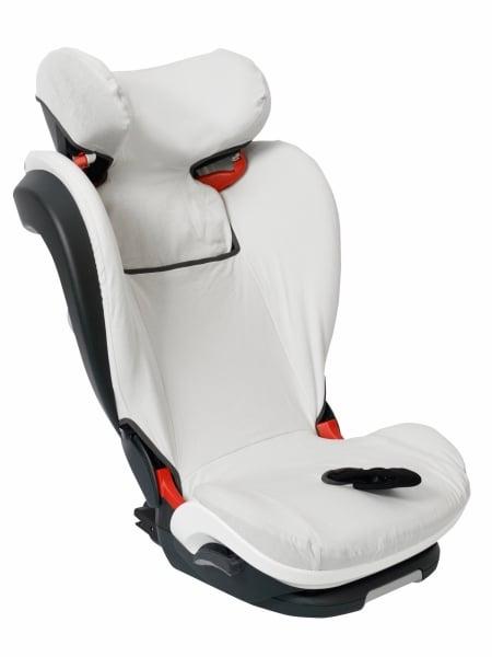 husa-scaun-auto-besafe-izi-flex-i-size-glaciar-grey 0
