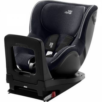 Husa de confort Britax Dualfix (M) i-size/ Swingfix (M) i-size 0