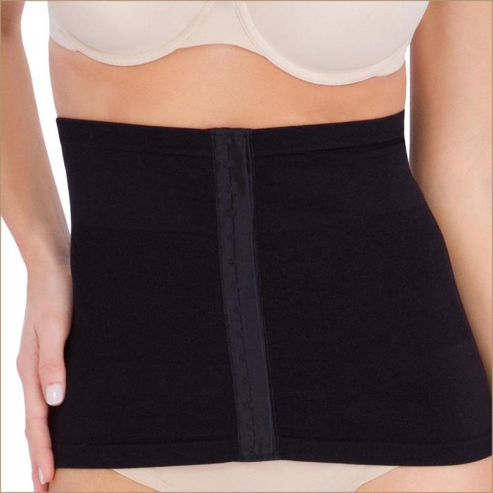 Accesoriu Belly Bandit pentru centura postnatala Belly Shield 2
