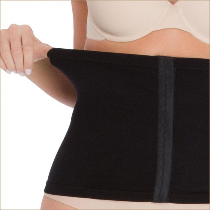 Accesoriu Belly Bandit pentru centura postnatala Belly Shield 3