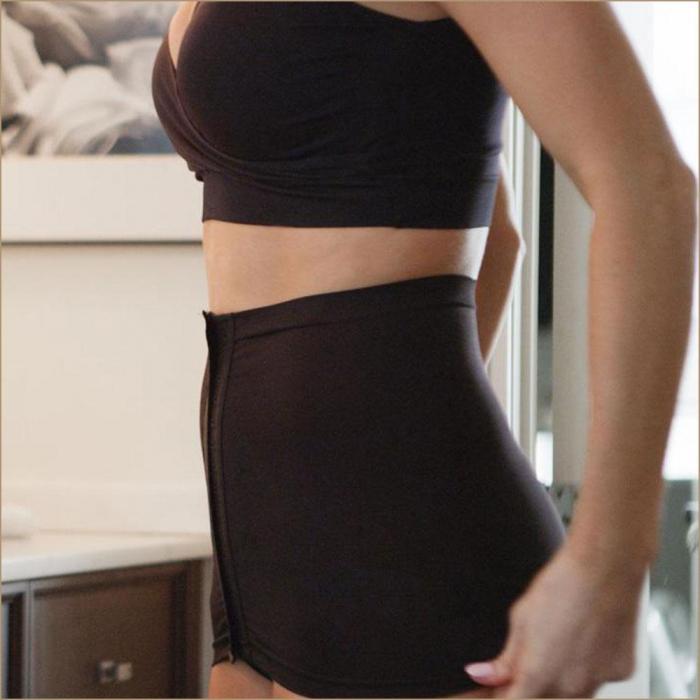 Accesoriu Belly Bandit pentru centura postnatala Belly Shield 4