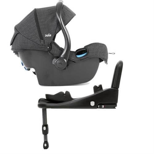 Bază ISOfix Joie i-Base Advance 2