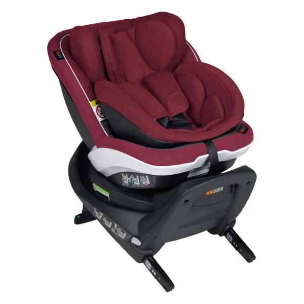 scaun-auto-besafe-izi-twist-b-i-size 3