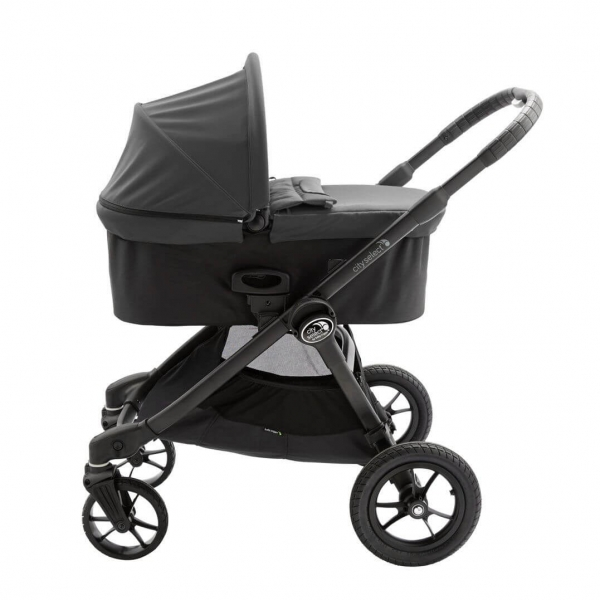 Carucior Baby Jogger City Mini GT 2 in 1 6