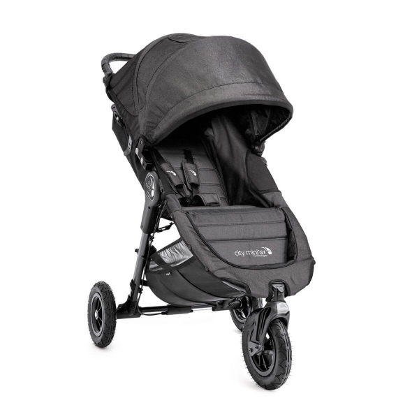 Carucior Baby Jogger City Mini GT 2 in 1 1