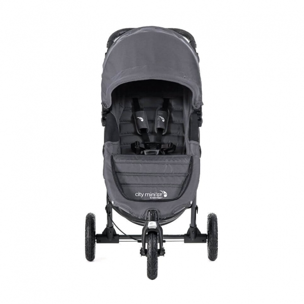 Carucior Baby Jogger City Mini GT 2 in 1 2