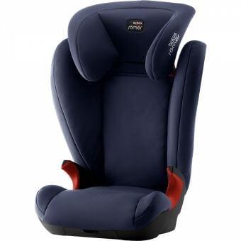 scaun-auto-copii-britax-kid-ii 0