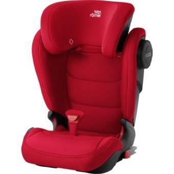 scaun-auto-copii-britax-kidfix-iii-m 0