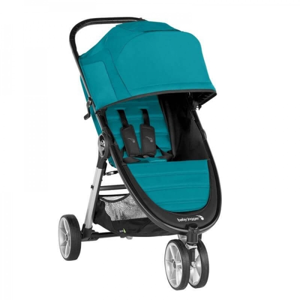 Carucior Baby Jogger City Mini 2 0