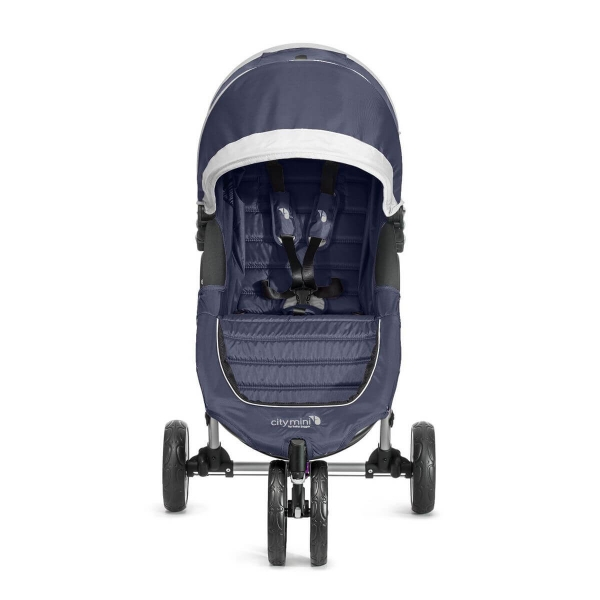 Carucior Baby Jogger City Mini 3 1