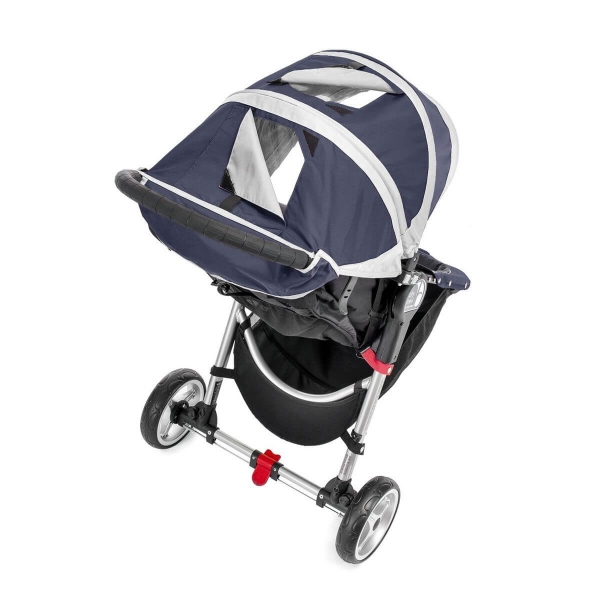 Carucior Baby Jogger City Mini 3 3