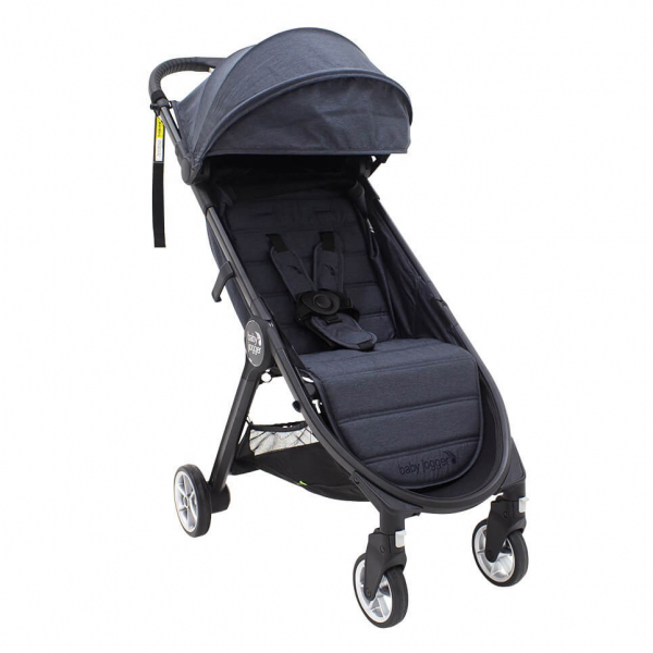 Carucior Baby Jogger City Tour 2 sistem 2 in 1 1