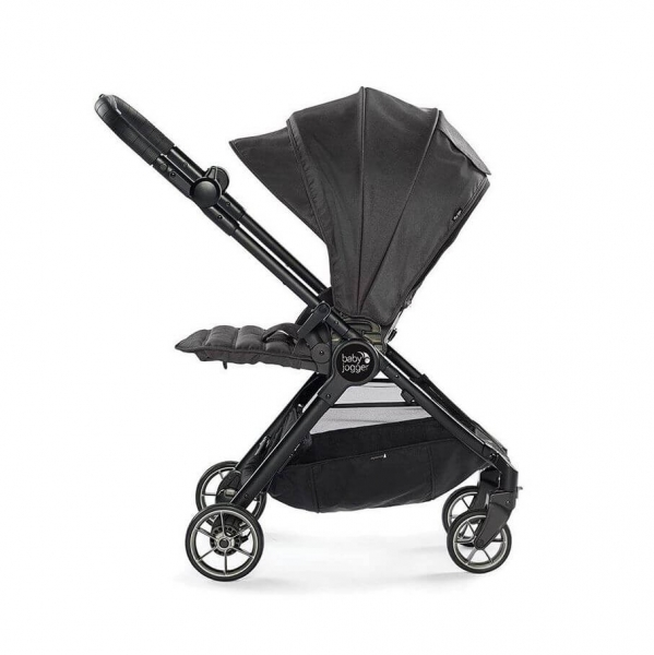Carucior Baby Jogger City Tour Lux 2