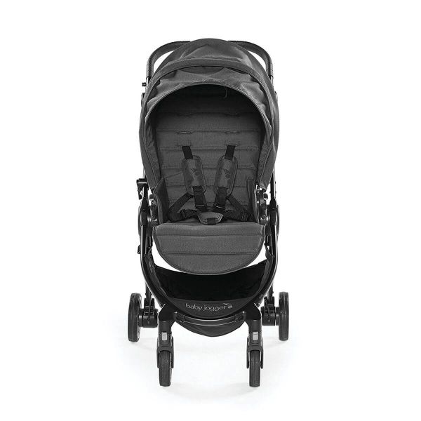Carucior Baby Jogger City Tour Lux 0