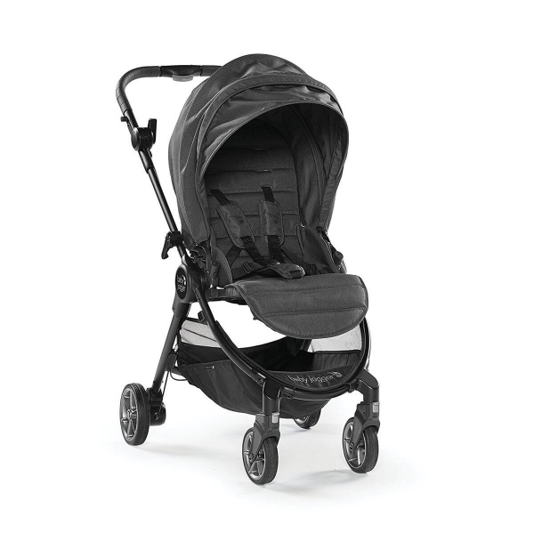 Carucior Baby Jogger City Tour Lux 1