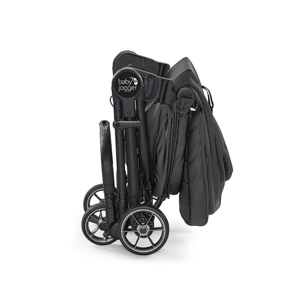 Carucior Baby Jogger City Tour Lux 5