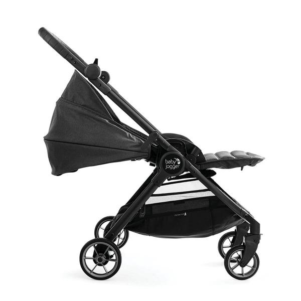 Carucior Baby Jogger City Tour Lux 3